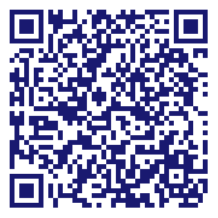 QR-Code for Dowell Dental Group