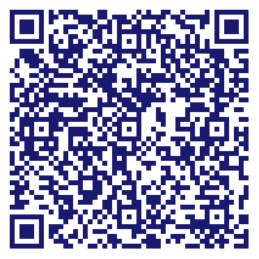 QR-Code for Dowell & Martin Funeral Home