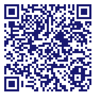 QR-Code for Down Amish Lane