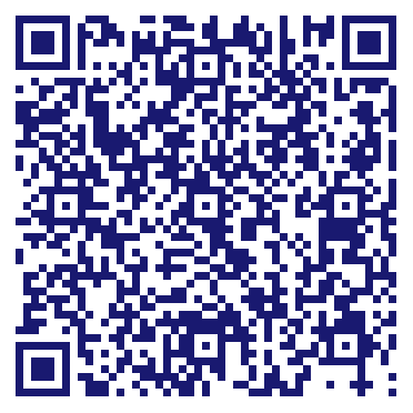 QR-Code for Down East Federal Credit Union