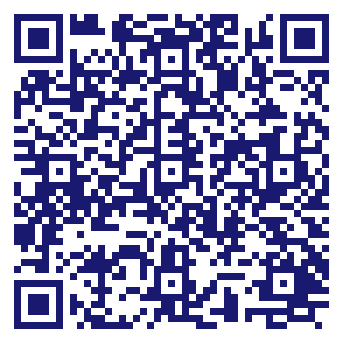 QR-Code for Down East Self Storage