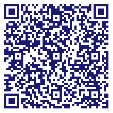 QR-Code for Down East Transportation Inc