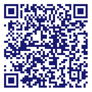 QR-Code for Down In The Valley