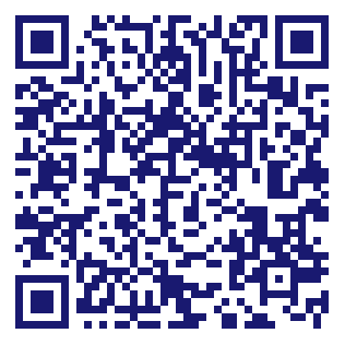 QR-Code for Down On Dunn