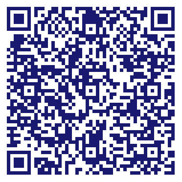 QR-Code for Down South Detail & Music assn