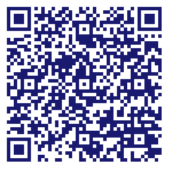QR-Code for Down The Road Bar & grill
