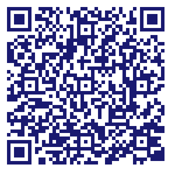 QR-Code for Down To Earth Electronics