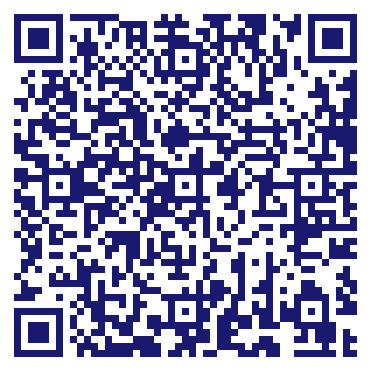 QR-Code for Down To Earth Gardening Solutions