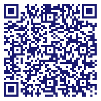 QR-Code for Down To Earth Landscaping Co