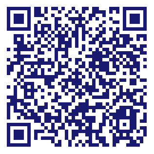 QR-Code for Downeast Canvas