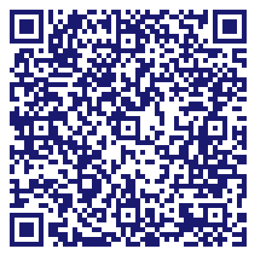 QR-Code for Downeast Healthcare Foundation