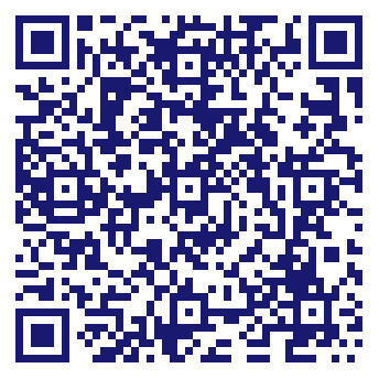 QR-Code for Downeast Sticksn Stones
