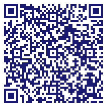 QR-Code for Downers Grove Dryer Vent Pro