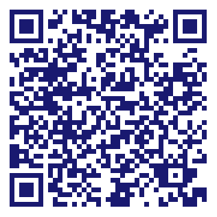 QR-Code for Downers Grove Towing