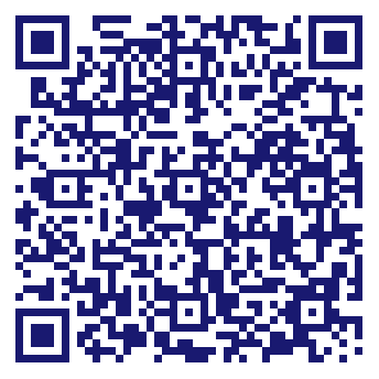 QR-Code for Downey Appliance Repair