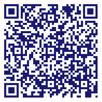 QR-Code for Downey Express Auto Glass