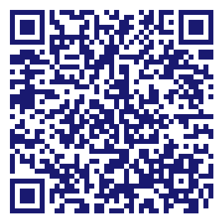 QR-Code for Downing Water Supply