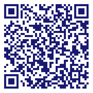 QR-Code for Downtown Auto Clinic