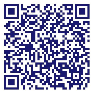 QR-Code for Downtown Books