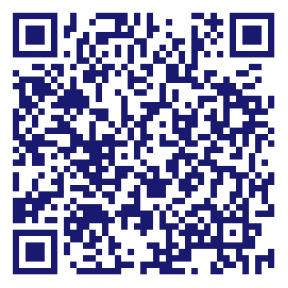 QR-Code for Downtown Bp