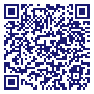 QR-Code for Downtown Cutups