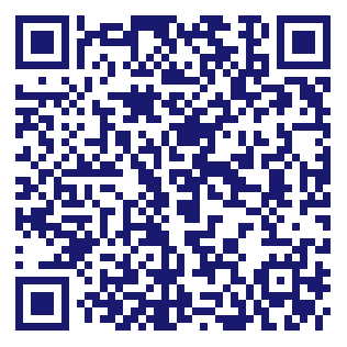 QR-Code for Downtown Dental Ctr