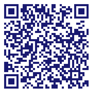 QR-Code for Downtown Detail Svc