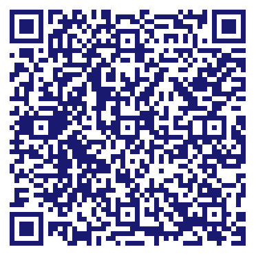 QR-Code for Downtown Log Cabin Hideaway Bed & Breakfast