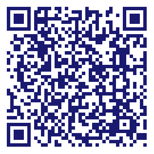 QR-Code for Downtown Property