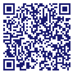 QR-Code for Downtown Self Storage