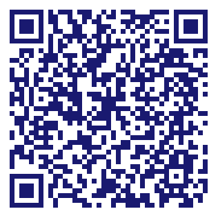QR-Code for Downtown Storage Ctr