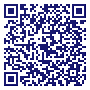 QR-Code for Downtown Visitors Ctr