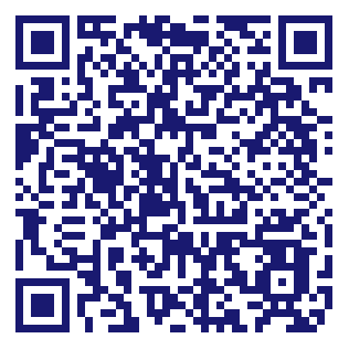 QR-Code for Downum Title Svc