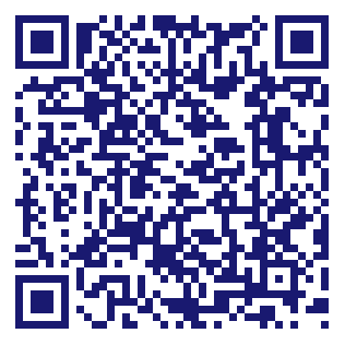 QR-Code for Doyle Auto Repair
