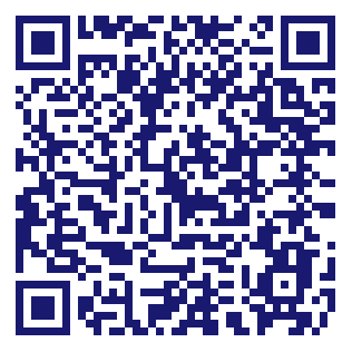 QR-Code for Doyle Dumpster Rental