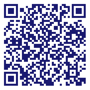 QR-Code for Dpi Creative Designs