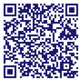 QR-Code for Dps Drivers Svc Div