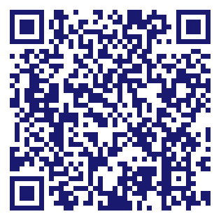 QR-Code for Dq Enterprises Inc