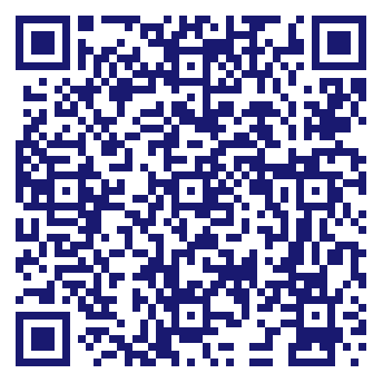 QR-Code for Dr Bruce Kennedy Family