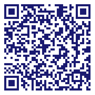 QR-Code for Dr Chris Boyd
