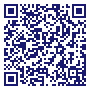 QR-Code for Dr Detail