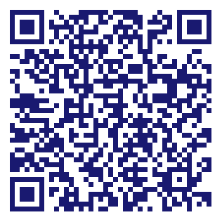 QR-Code for Dr Gary Arnold