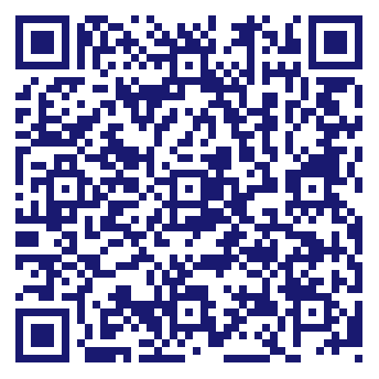 QR-Code for Dr Hecker and Associates