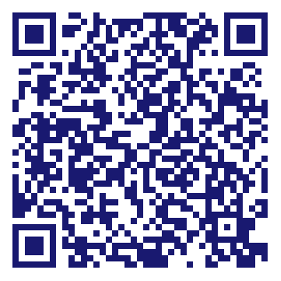 QR-Code for Dr Kells Weight Loss