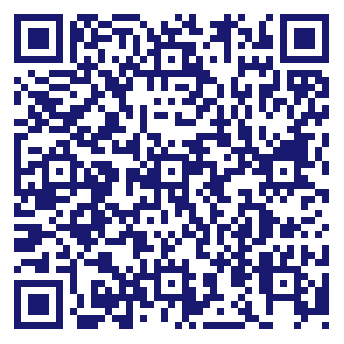 QR-Code for Dr Maberys Optimal Weight
