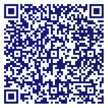 QR-Code for Dr Mark Research Chemicals Store