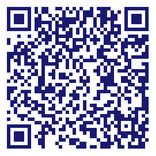 QR-Code for Dr Marys Pc