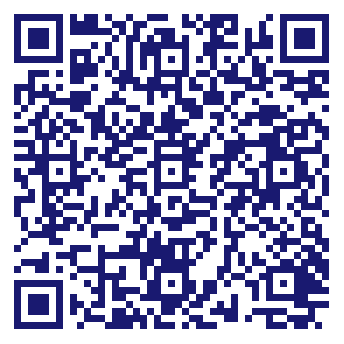 QR-Code for Dr Quality Contractors