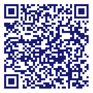 QR-Code for Dr Spotless Car Wash