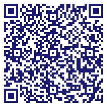 QR-Code for Dr Vernon E. OBerry, Jr. DDS and Associates